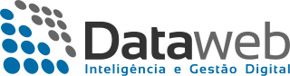 Blog | Dataweb Tecnologia