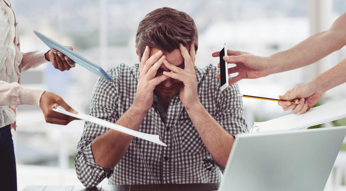 mitos-sobre-produtividade